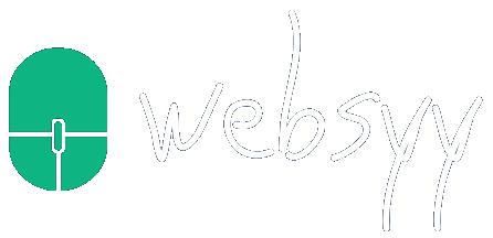 websyy